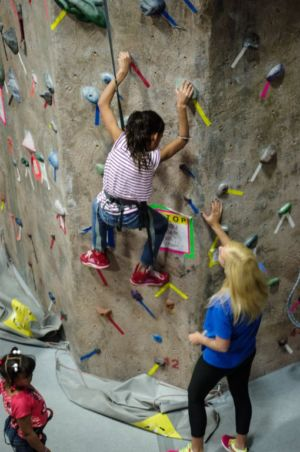 Indoor-Rock-Climbing-13