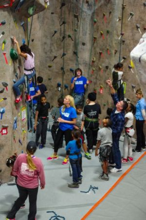 Indoor-Rock-Climbing-15