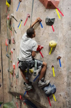 Indoor-Rock-Climbing-20