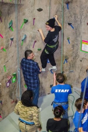 Indoor-Rock-Climbing-22