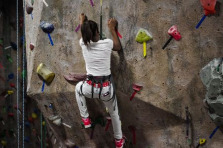 Indoor-Rock-Climbing-28