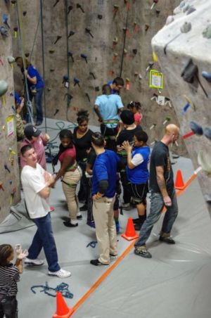 Indoor-Rock-Climbing-32