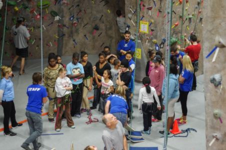 Indoor-Rock-Climbing-33