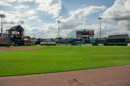 Pawsox-Barbecue-2014-10