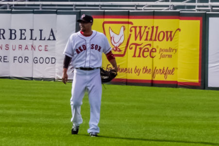 Pawsox-Barbecue-2014-4