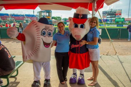Pawsox-Barbecue-2014-6